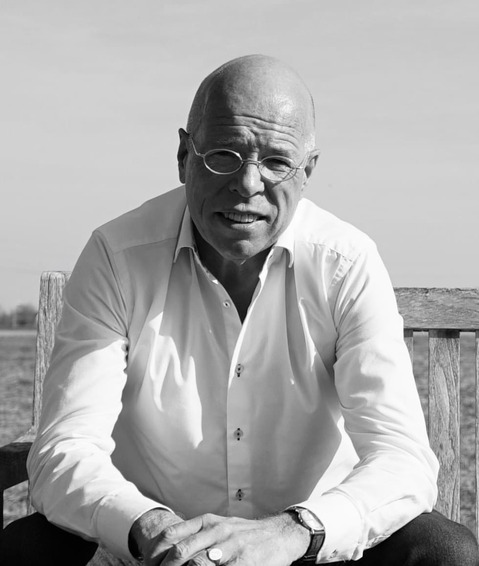 Piet Beemsterboer