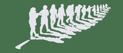 Persoonlijk Leiderschap Organisatie // Impact Trails
